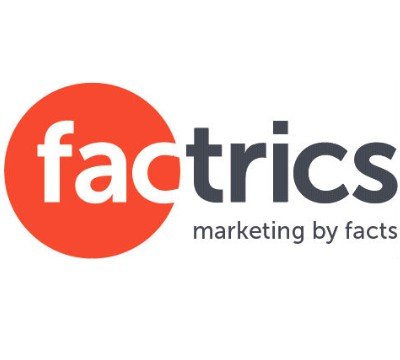 Factrics
