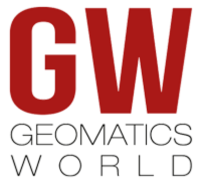 Geomatics World