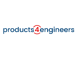 3 tips for making optimal use of Products4Engineers