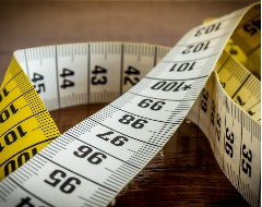 Measuring your content marketing strategy