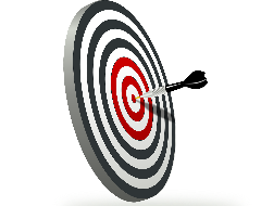Wat is Advanced Targeted Marketing? [infographic]